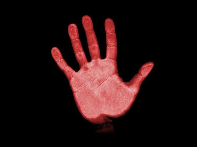 COVID-19, hand, primate, hand washing